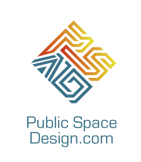 公共空间艺术设计网|公共艺术|艺术装置